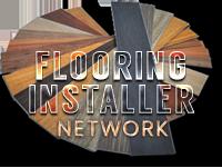 The Flooring Installer Network | Nationwide Wood Floor and